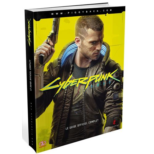 Guide-Officiel-Complet-Cyberpunk-2077