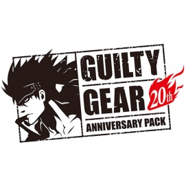 guilty-gear-20th-anniversary-pack-5060201659242_8