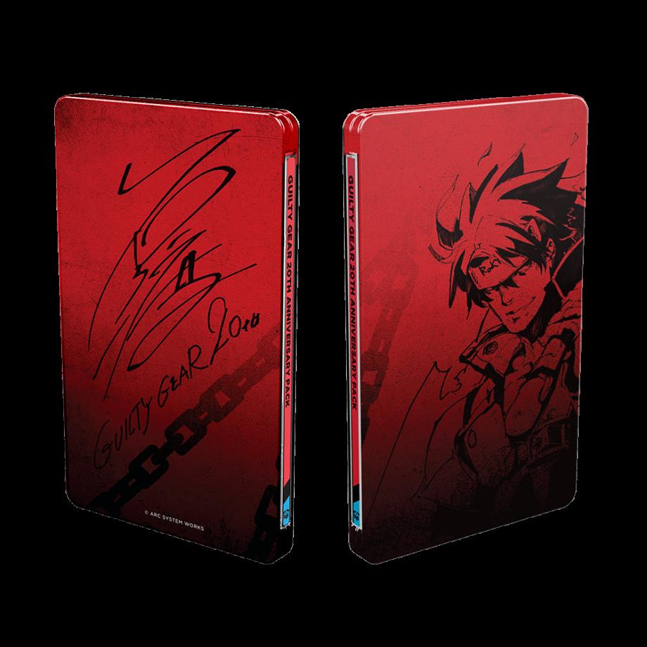 guiltygear-switch-steelbook_1024x1024@2x