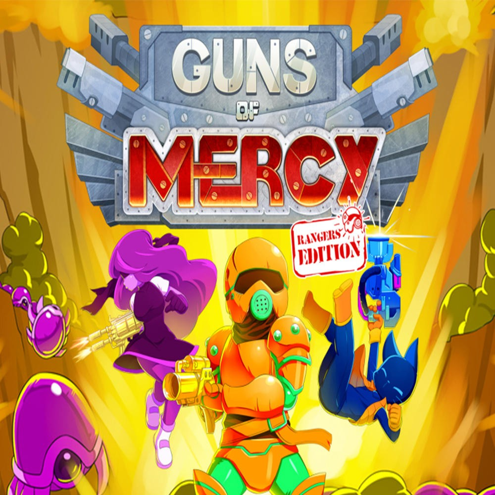 guns-of-mercy-rangers-edition-0800265939455_0