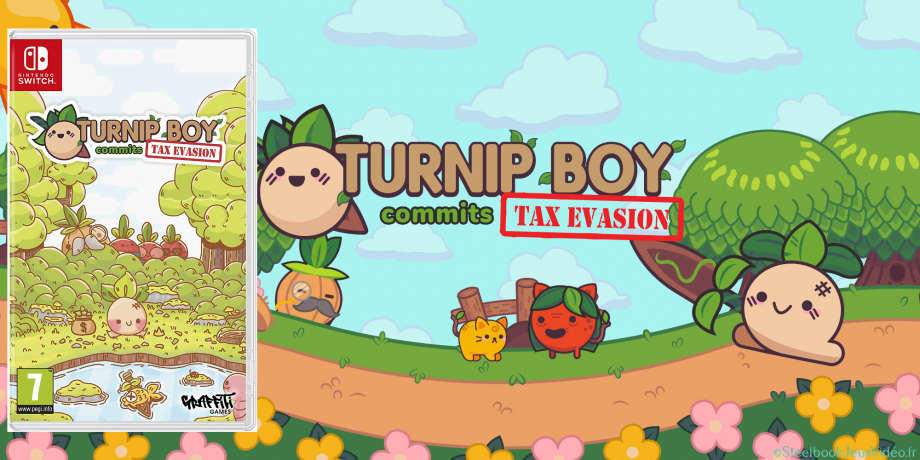H2x1_NSwitchDS_TurnipBoyCommitsTaxEvasion (1)