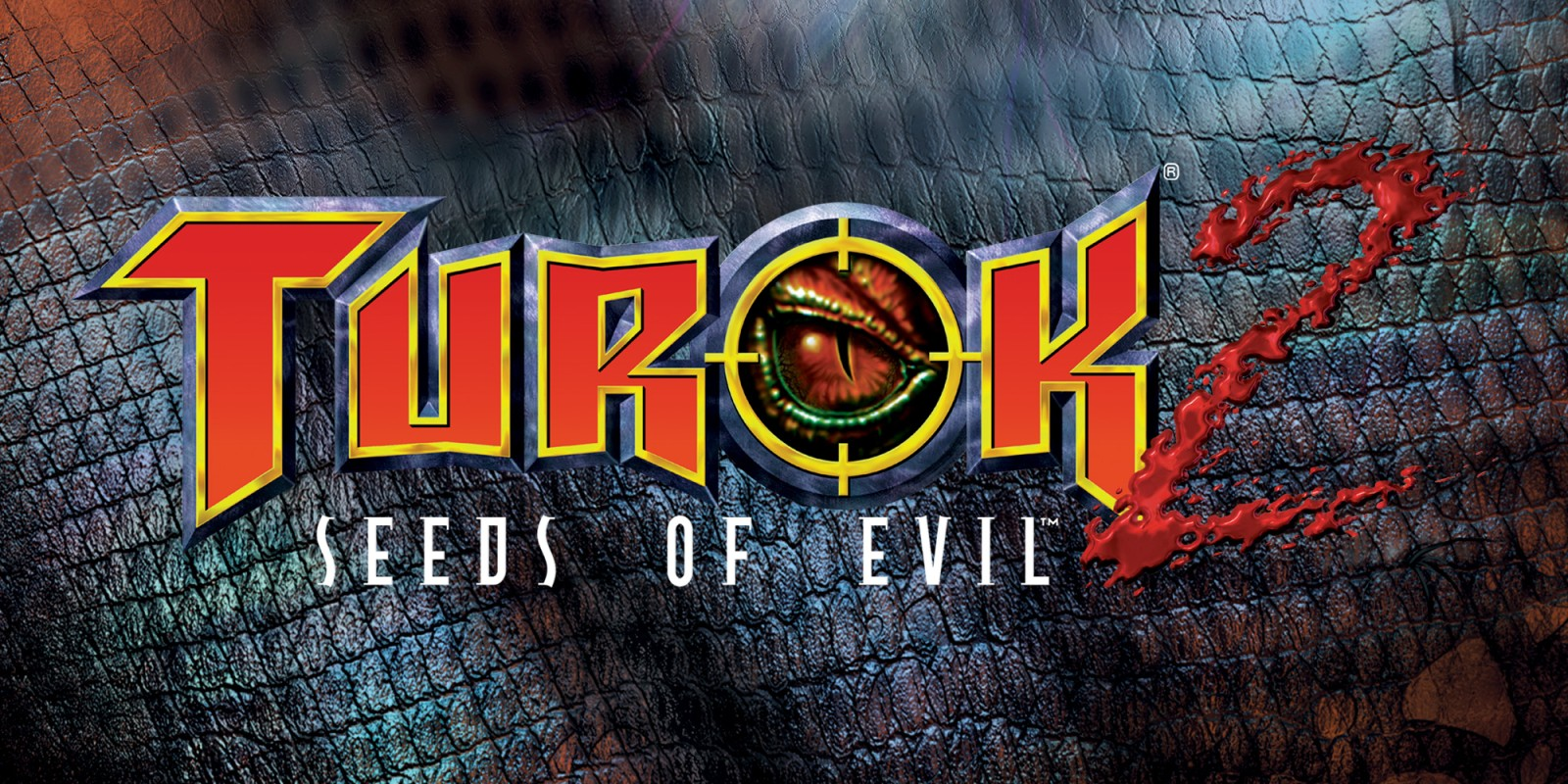 H2x1_NSwitchDS_Turok2SeedsOfEvil_image1600w