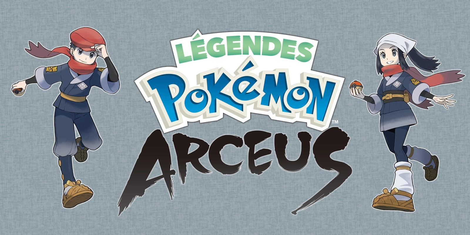 H2x1_NSwitch_PokemonLegendsArceus_frFR_image1600w