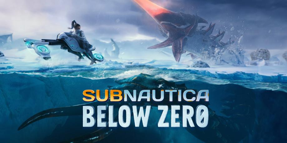 H2x1_NSwitch_SubnauticaBelowZero