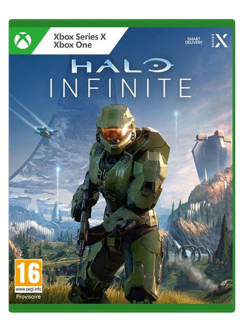 Halo-Infinite-Xbox
