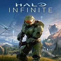halo-infinite-