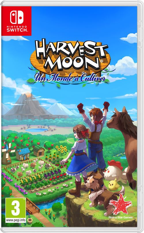 Harvest-Moon-Un-Monde-a-Cultiver-Nintendo-Switch
