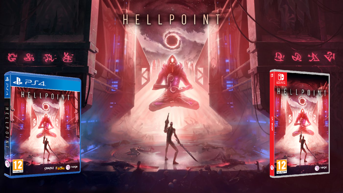 Hellpoint_Keyart_LQ-scaled (1) (1)