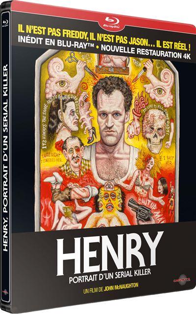 Henry-portrait-d-un-serial-killer-Steelbook-Blu-ray