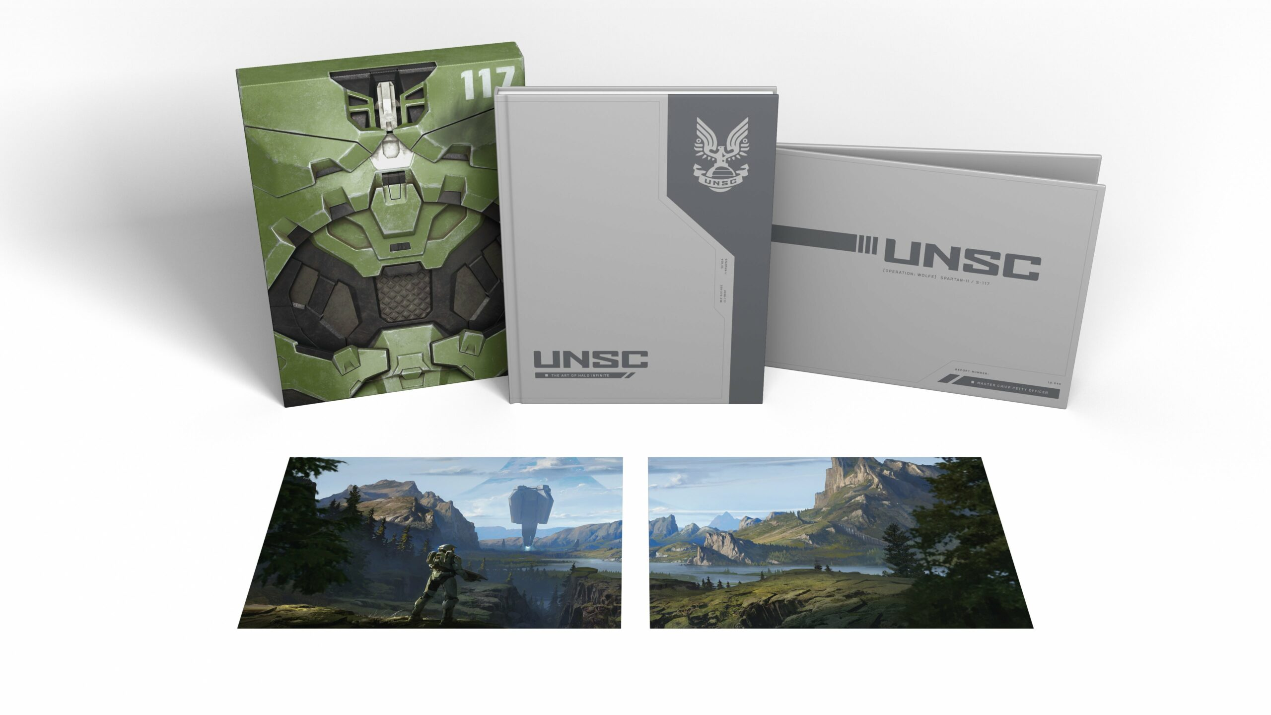 HINF-artbook-limite-scaled