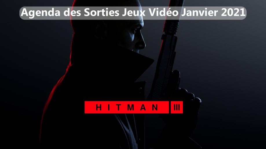 Hitman-3-1 (1)