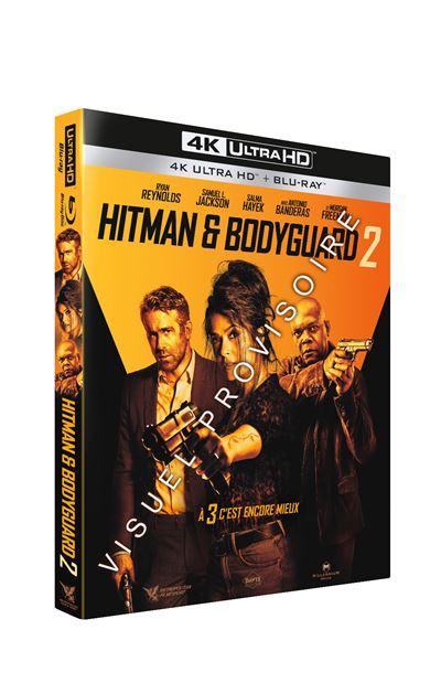 Hitman-And-Bodyguard-2-Edition-Limitee-Steelbook-Blu-ray-4K-Ultra-HD