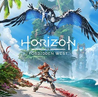 horizon-avatar
