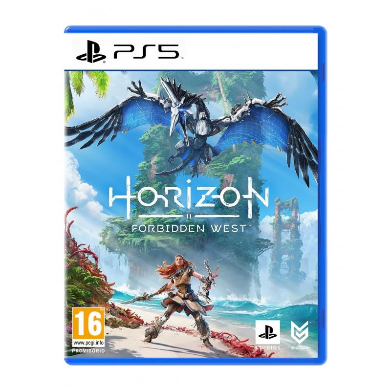 horizon-forbidden-west-ps5