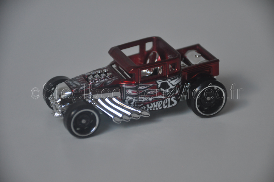 hot-wheels-steelbook-12
