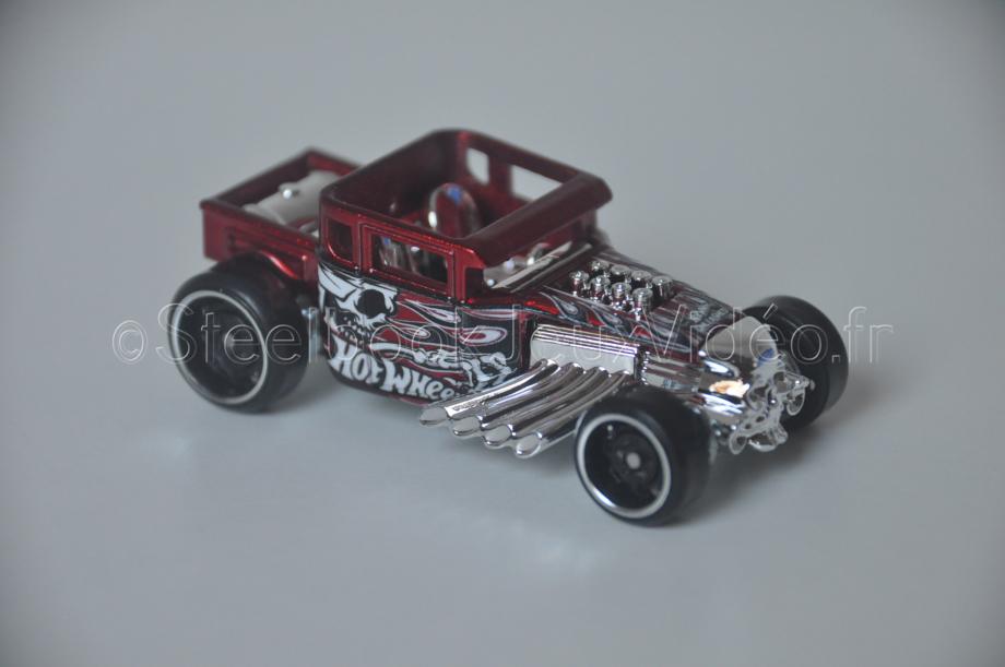 hot-wheels-steelbook-14