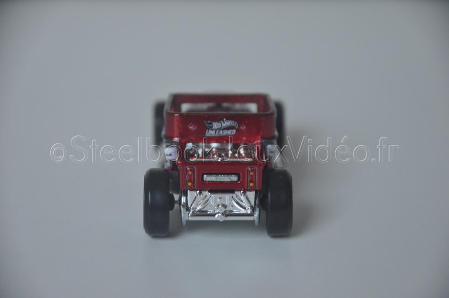 hot-wheels-steelbook-15