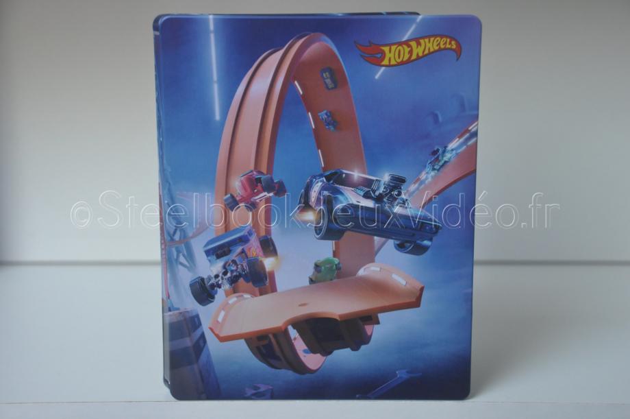 hot-wheels-steelbook-3