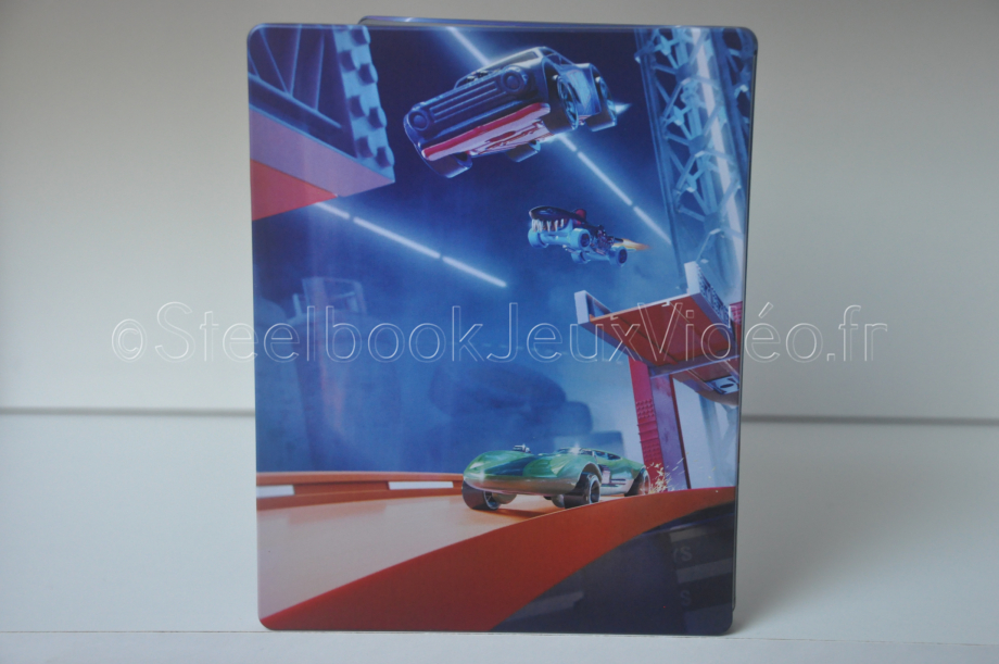 hot-wheels-steelbook-4