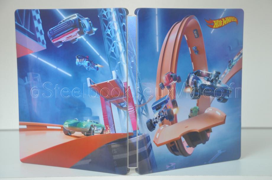 hot-wheels-steelbook-5