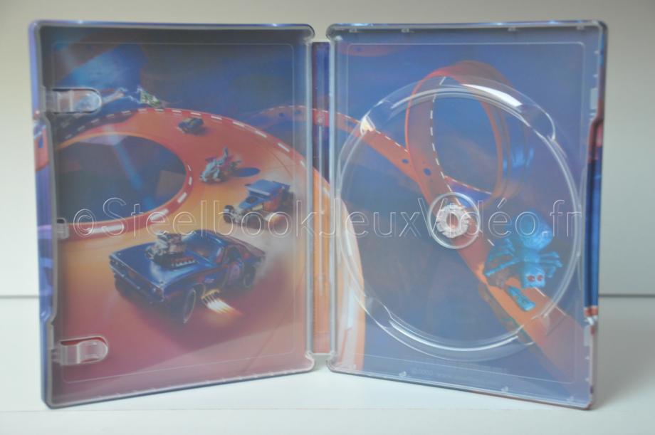 hot-wheels-steelbook-7