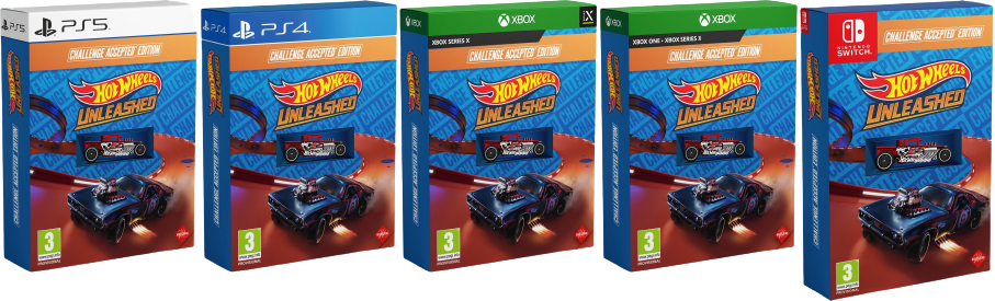 hot-wheels-unleashed-removebg-preview