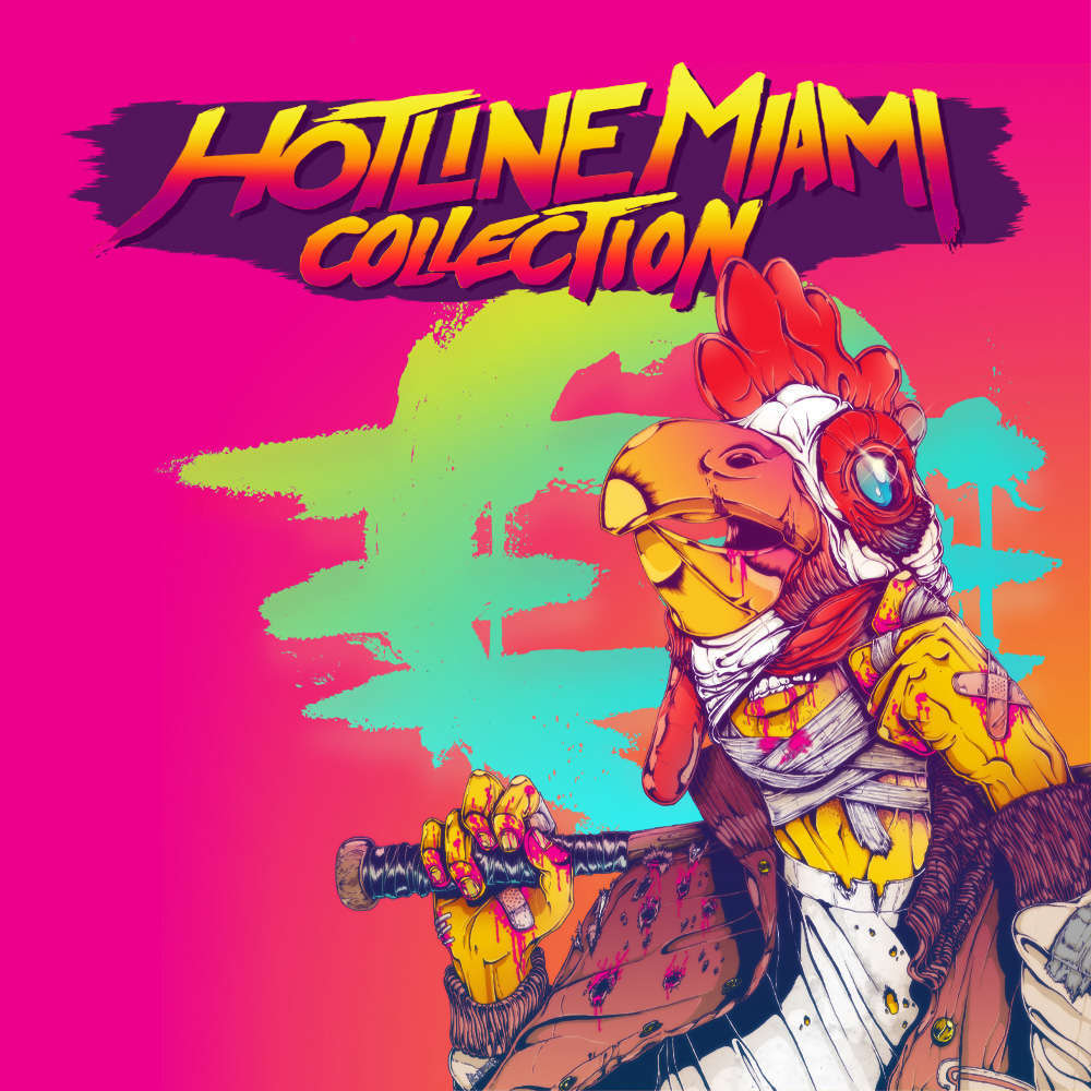 HotlineMiamiCollection_Switch_0