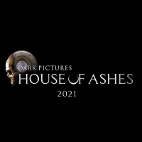 house-of-ashes-2021