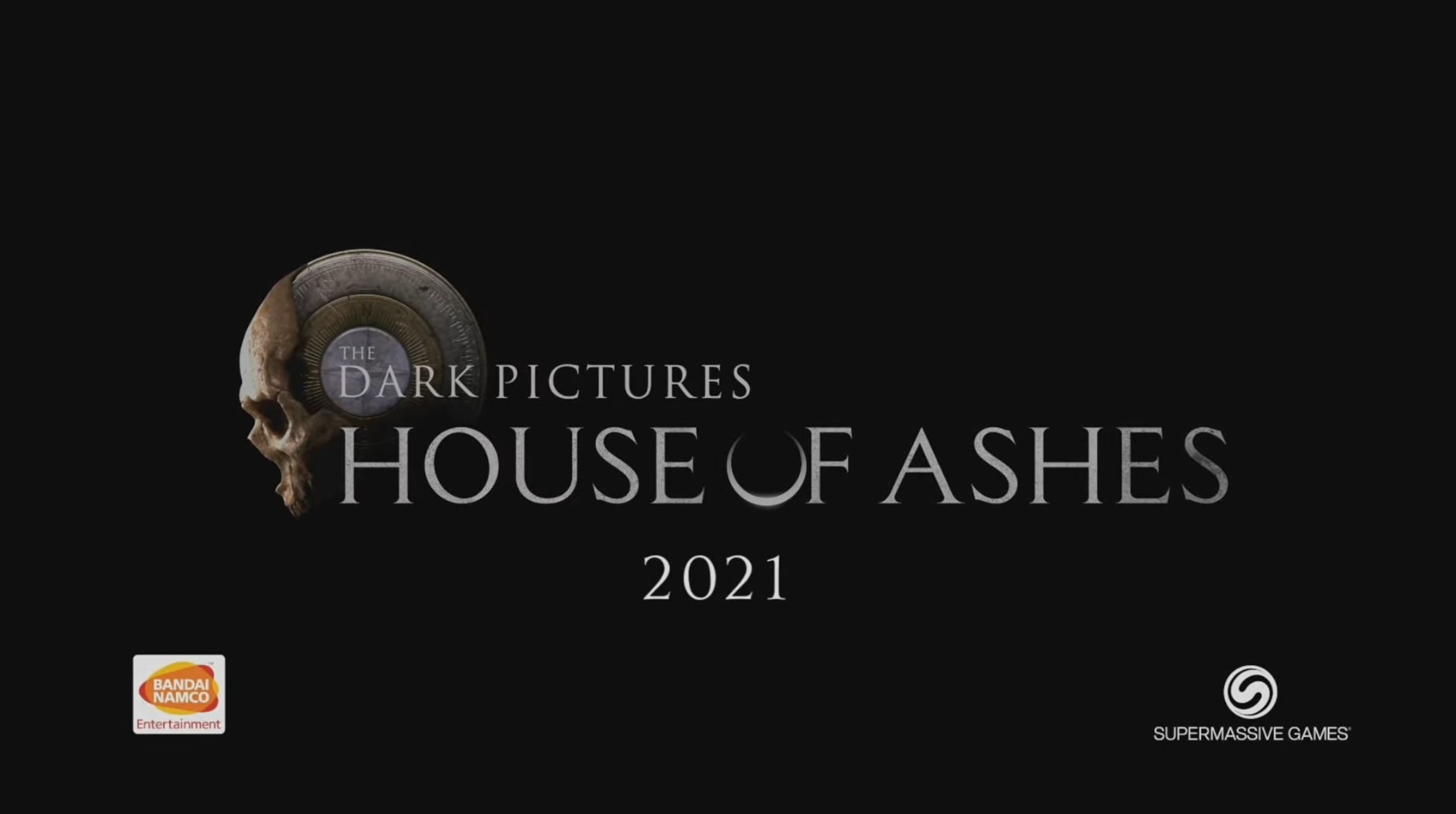house-of-ashes