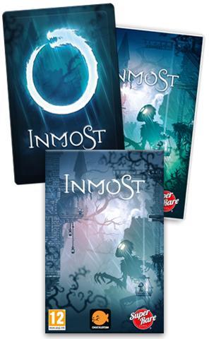 Inmost-Steelbook-bundle_large