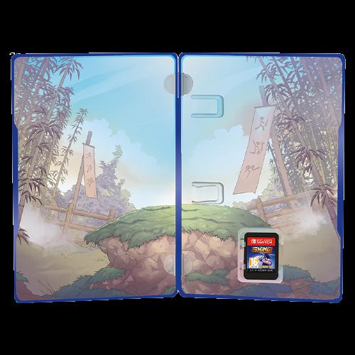 Inside_FuturePak-Shing-Switch-EUR-removebg-preview