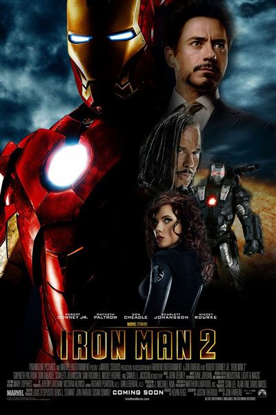 Iron-Man-2-Steelbook-Mondo-Blu-ray-4K-Ultra-HD
