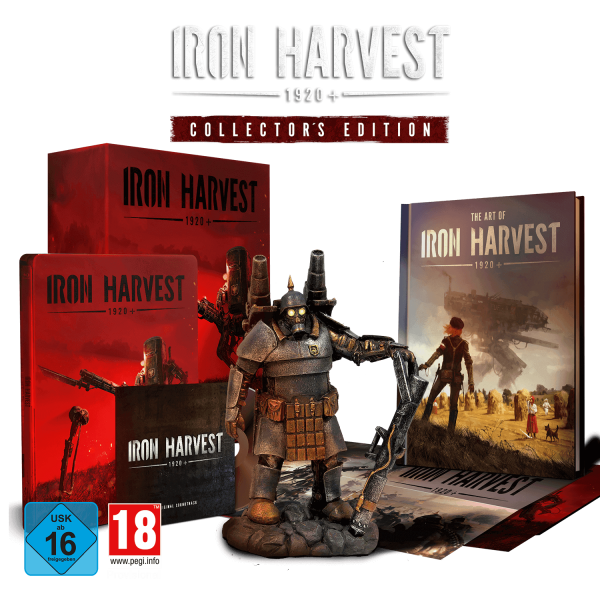 IRON_HARVEST_COLLECTORS_EDITION_0022_600x600