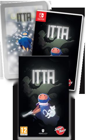 ITTA-Steelbook_1_large