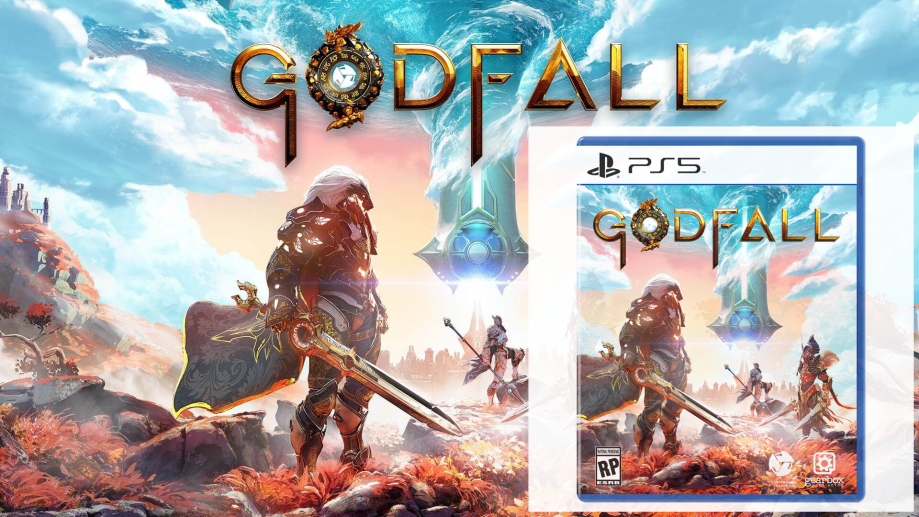 jaquette-ps5-godfall