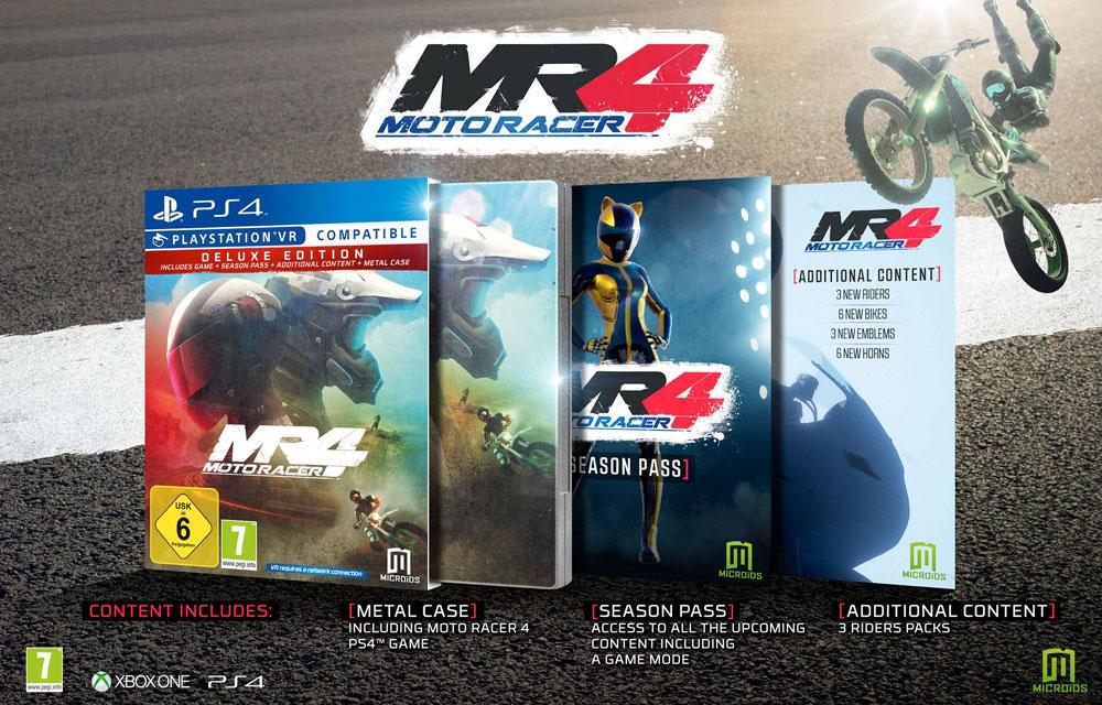 jeu-video-moto-racer-4-edition-deluxe_hd