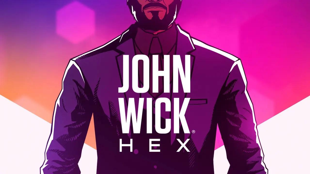 john-wich
