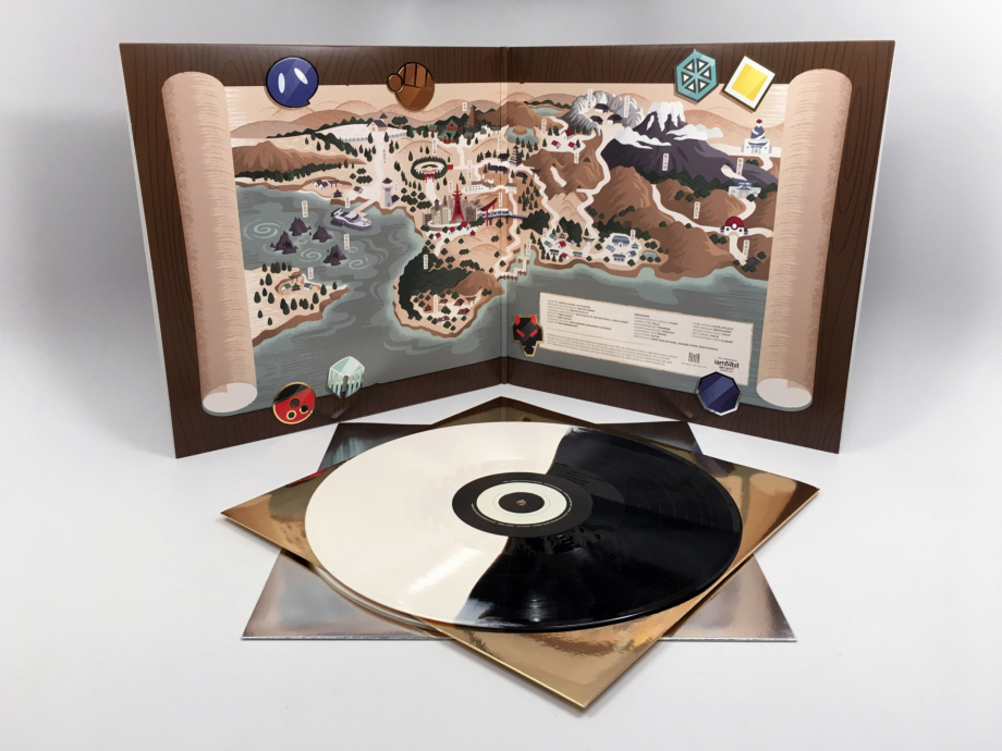 Johto_Gatefold_Discs_1-scaled-1920x1440