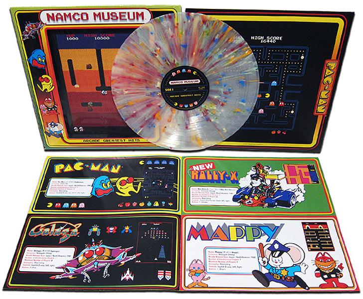 jorq_namco_arcade_great_hits_vinyl_lp1