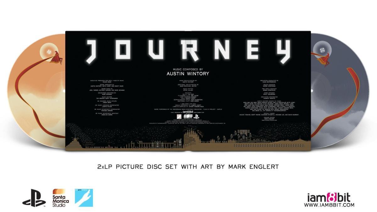 Journey-Web-Gatefold-0693d5cc-f3c9-4d11-a38b-de01afb01f61-zoom