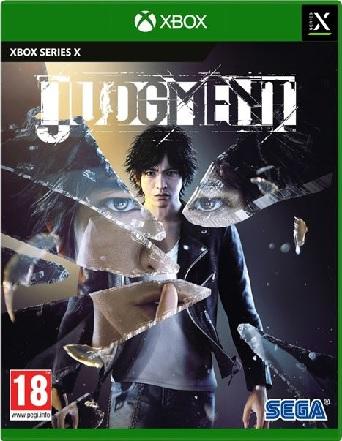 judgment-xbox