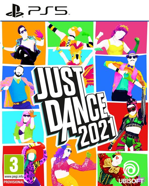 Just-Dance-2021-PS5