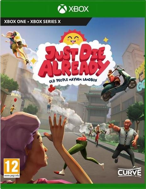 Just-Die-Already-Xbox
