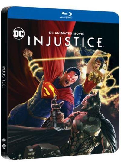 Justice-League-Injustice-Steelbook-Blu-ray