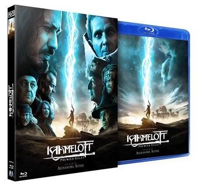 Kaamelott-Premier-volet-Blu-ray