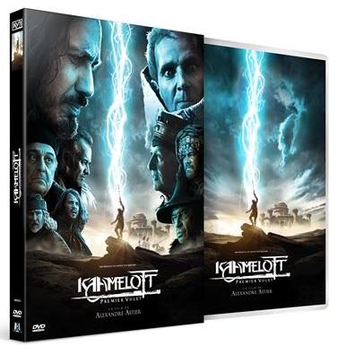 Kaamelott-Premier-volet-DVD