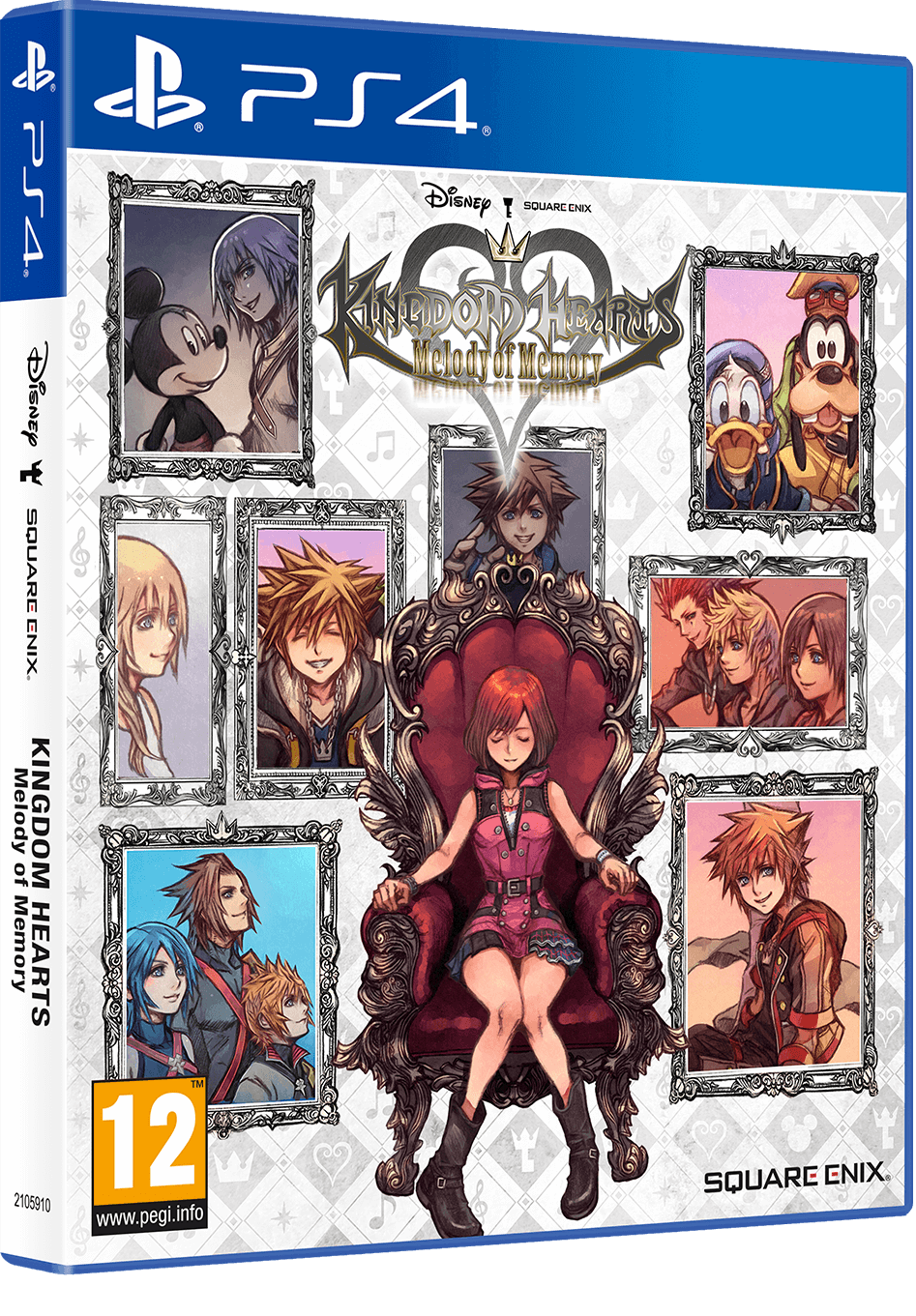 kingdom-hearts-melody-of-memory-jaquette-ps4-eu
