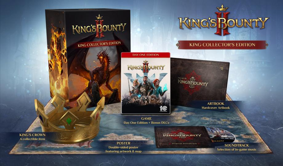 Kings-Bounty-II_2021_06-04-21_015