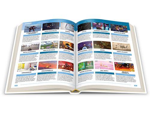 L-integrale-des-jeux-Nintendo-Switch (2)