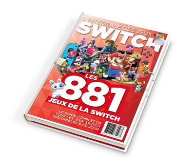L-integrale-des-jeux-Nintendo-Switch